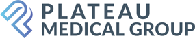 Plateau Medical Group (NEW)
